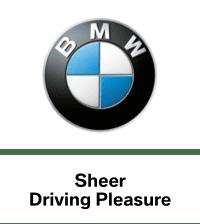 BMW Cars  BMW IRAN